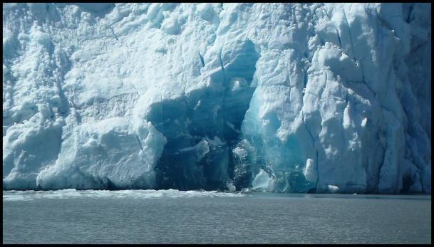 ak-blue-ice