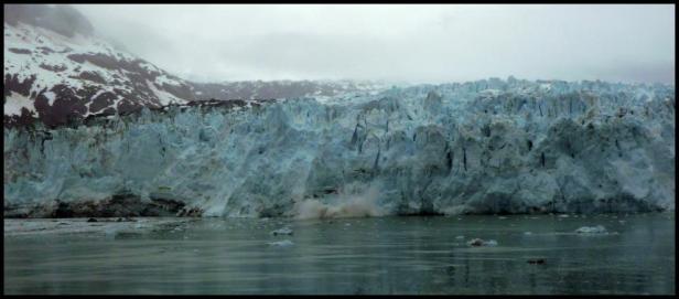 ak-margerie-glacier