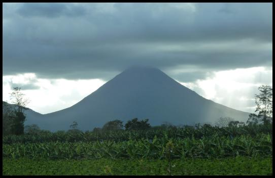 cr-mount-arenal