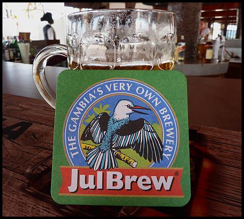 gam-julbrew