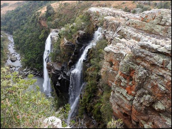 SA Lisbon Falls